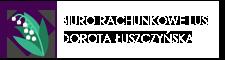 """Biuro Rachunkowe """"Lusia"""" – Dorota Łuszczyńska"""